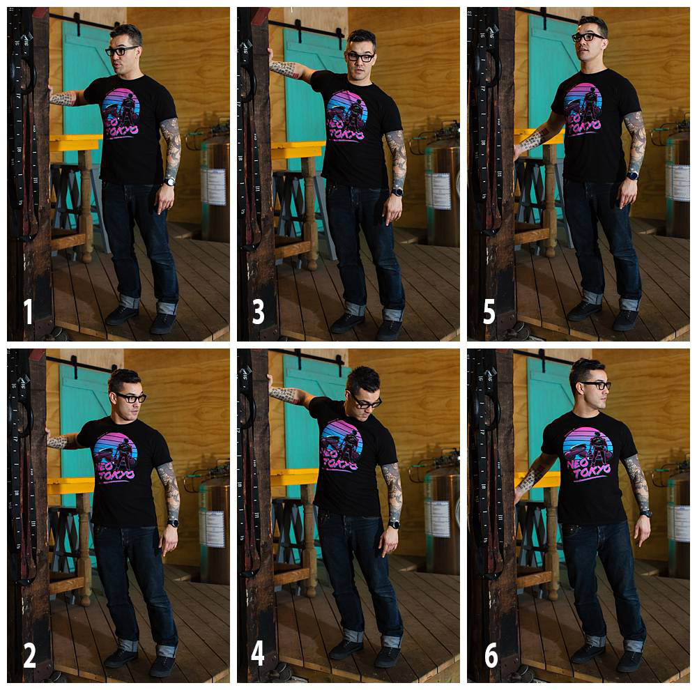 Stretches for Bartenders | Bartender Atlas