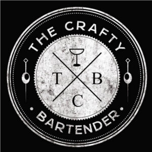 The Crafty Bartender