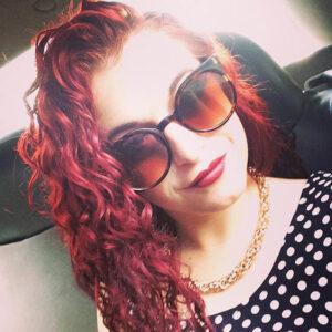 Leah Mucci