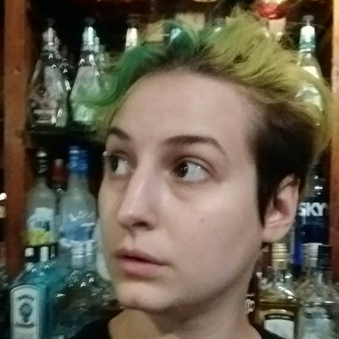 Gaia Papaya