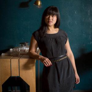 Danielle Yoon | Bartender Atlas