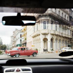Old Havana | Bartender Atlas