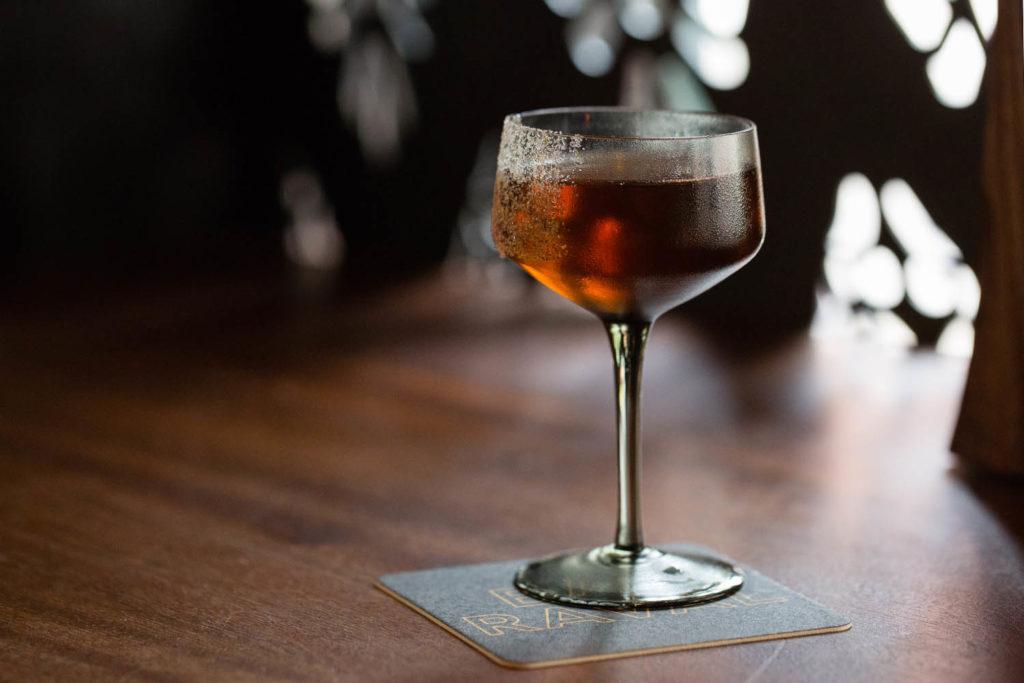 Cocktails   Bartender Atlas