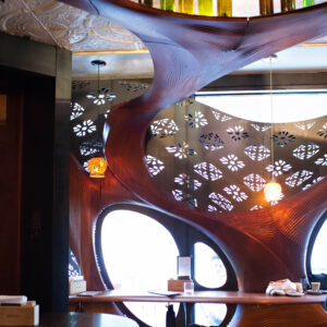 Bar Raval | Bartender Atlas