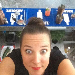 Lisa Mulligan | Bartender Atlas