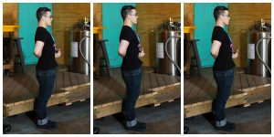 Stretches for Bartenders | Bartender Atlas