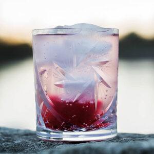Reyka Vodka | Bartender Atlas