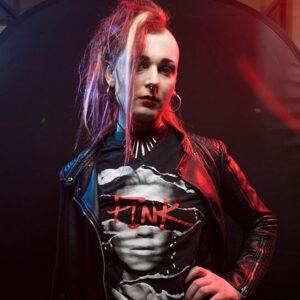 Victoria Blathwayt | Bartender Atlas