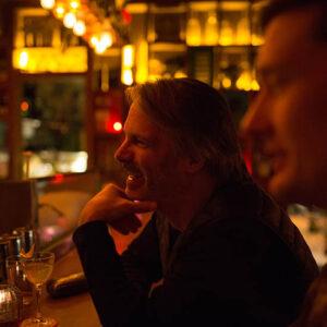 Andrew Toplack | Bartender Atlas