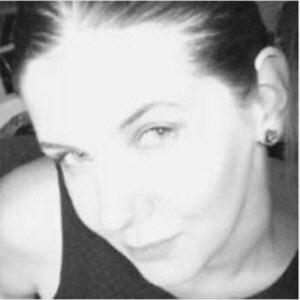 Maria Ilina | Bartender Atlas