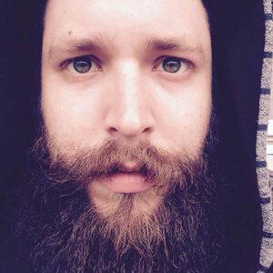 Cedrick Foley | Bartender Atlas