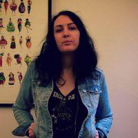 Dee Allen | Bartender Atlas
