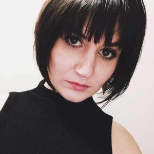 Elisabeth 'Biz' Dingivan | Bartender Atlas