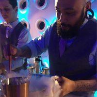 Arthur Wynne | Bartender Atlas