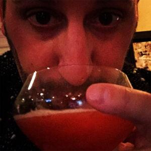 Elias Hildebrand | Bartender Atlas