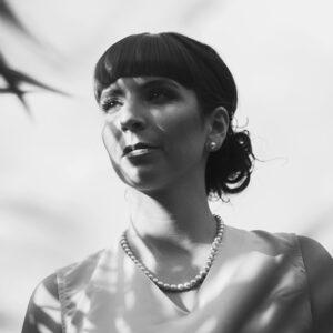 Liz Furlong | Bartender Atlas