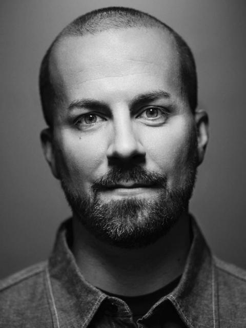 Jim Meehan | Bartender Atlas