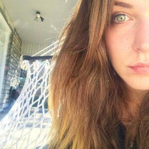 Melissa Zornes | Bartender Atlas