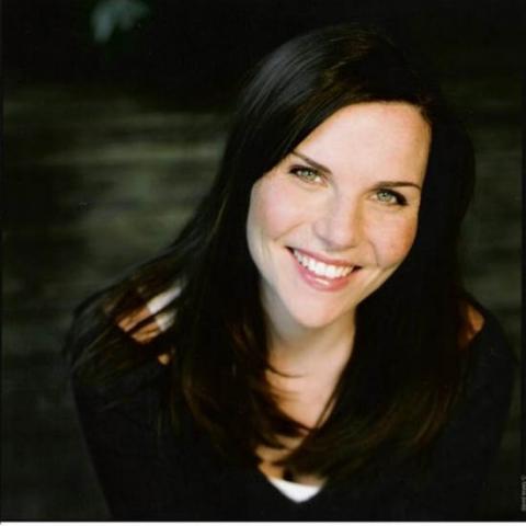 Lisa Beam   Bartender Atlas
