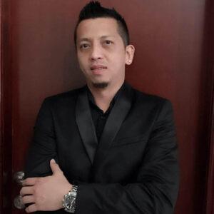 Michael Manalo | Bartender Atlas
