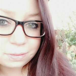 Lorah Gonzales | Bartender Atlas