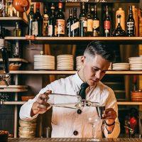 Joseph Stephens | Bartender Atlas