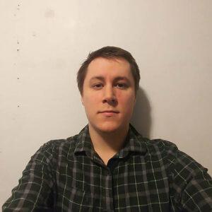 Eric Clark | Bartender Atlas