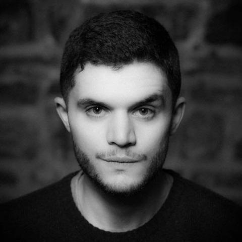 Aidan Lavoie-Whittall | Bartender Atlas