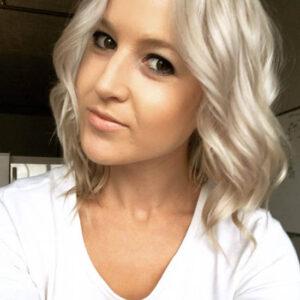 Liz Solomon | Bartender Atlas