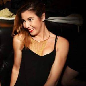 Nicola Rapko | Bartender Atlas