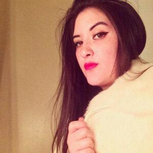 Jess Ajoc | Bartender Atlas