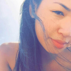 Erica Chang | Bartender Atlas