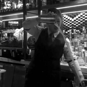 Samantha Poon | Bartender Atlas
