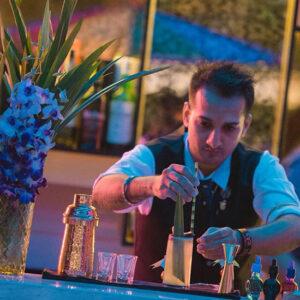 Deepak Soni | Bartender Atlas