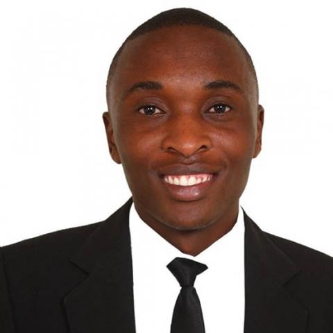Carlawis Mutsembi Bulemi | Bartender Atlas