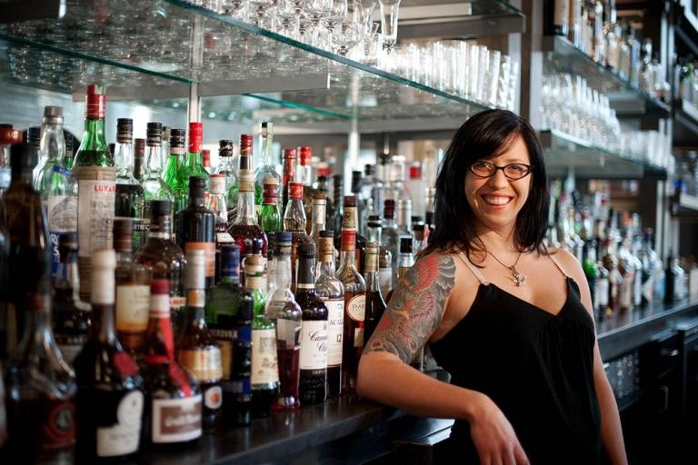 Misty Kalkofen   Bartender Atlas