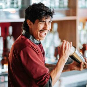 Ricardo Rodriguez | Bartender Atlas