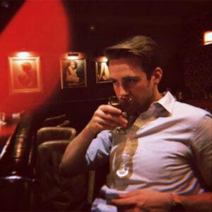 Christian Favier | Bartender Atlas