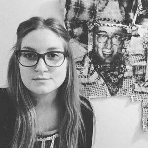 Breanne Rupp | Bartender Atlas