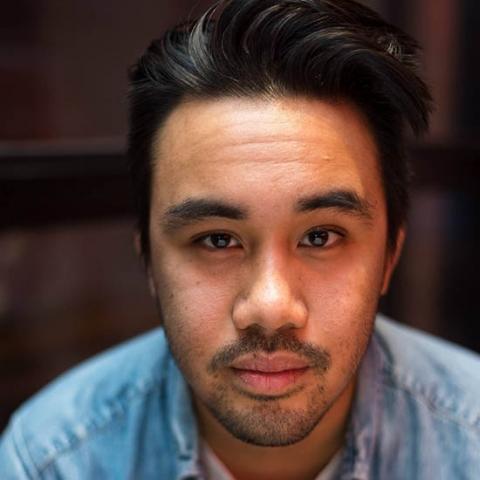 Gia Bach Nguyen | Bartender Atlas