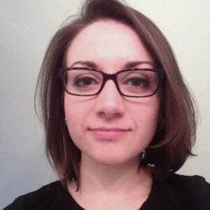 Ebony Jansen | Bartender Atlas