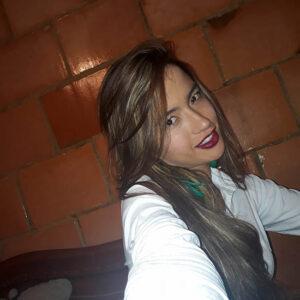 Fernanda Salamanca | Bartender Atlas