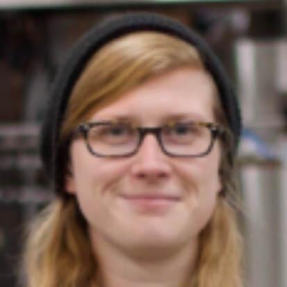 Emily Newell | Bartender Atlas