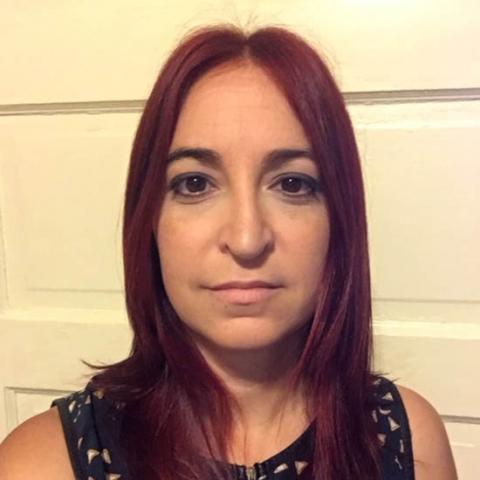 Jennifer O'Blenis   Bartender Atlas