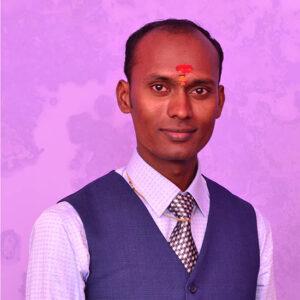 Venkatesan Arumugam | Bartender Atlas