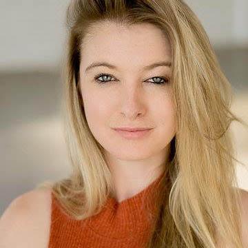 Morgan Leigh | Bartender Atlas