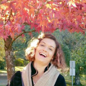 Audrey Chamiot-Clerc | Bartender Atlas