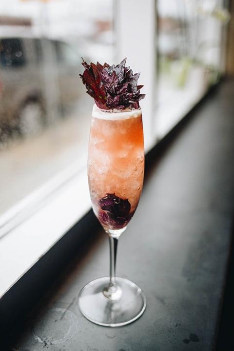 Cocktail: Father Figure | Bartender Atlas