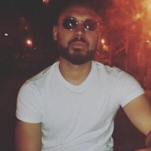 Erick Lopez | Bartender Atlas
