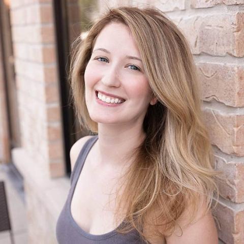 Melanie Bourdon   Bartender Atlas